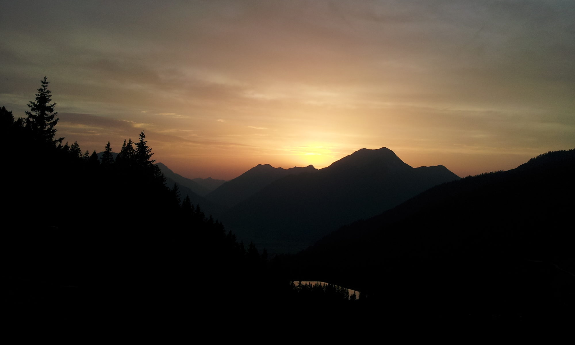 Tirol-Web